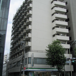 ニューライフ新宿