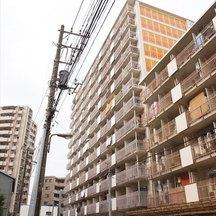 カーサ第1亀戸(5号棟・6号棟)