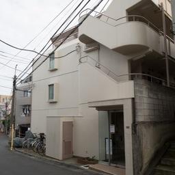 グリーンキャピタル東高円寺
