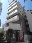 セブンビル(新宿区)