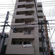 エクセル蒲田