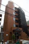 ライオンズマンション経堂第7