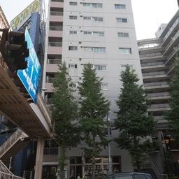 パラシオン高円寺