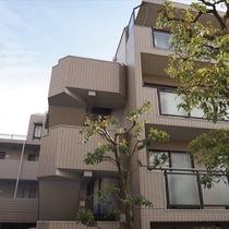 横浜藤棚ガーデンハウス