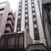 赤坂ベルゴ