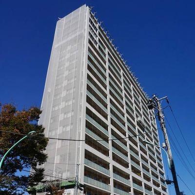 渋谷アインス