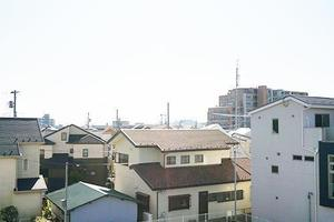 三協相武台駅前ハイツ