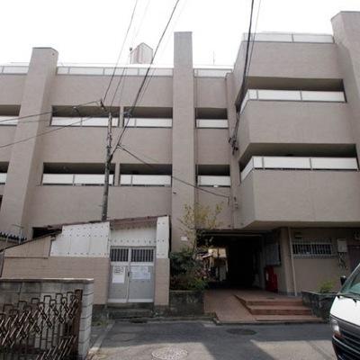 小倉第6マンション