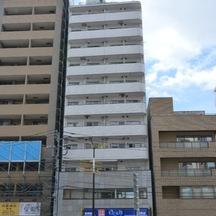 セブンスターマンション第8五反田