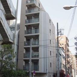 シンシティー浅草橋