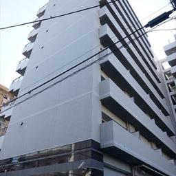 ヴィータローザ横浜吉野町