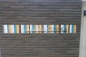 コスモレジア大塚の看板