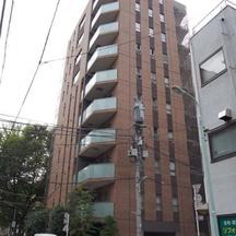 ザパークハウス日本橋蛎殻町