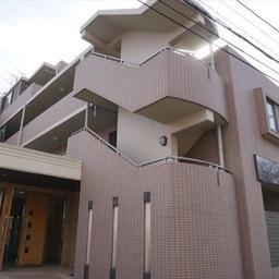 ヒルズ横浜北軽井沢