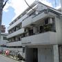 日興パレス新宿パート3