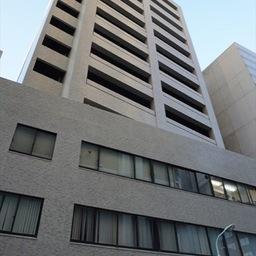 オリエント赤坂モートサイドビル