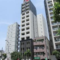 エステムプラザ新宿PremiumEX