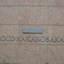 プラウド中野坂上の看板