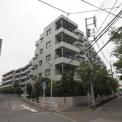 板橋本町グリーンパーク