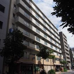 サンパーク東京銀座