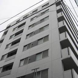 コスモ本所吾妻橋