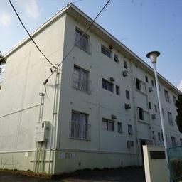 菱興中山第2マンション