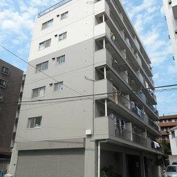 菊川ロイヤルマンション