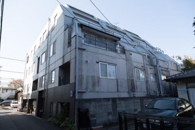吉祥寺HOUSE