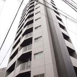 シティインデックス千代田神保町