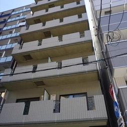 グリフィン横浜ピュア