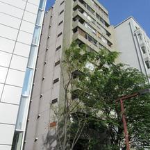 トーカン新宿キャステール