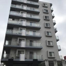 ローヤルシティ西川口7番館