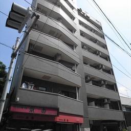 プロスペアー中野富士見町