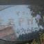 ゼファー大山ファムエールの看板