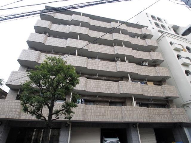アークステージ板橋本町