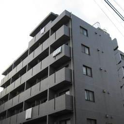 ルーブル早稲田