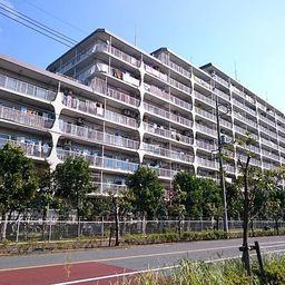 コトー多摩川
