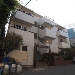 山興弥生町マンション