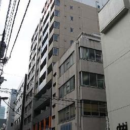 ガラステージ神田小川町