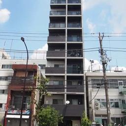 レグゼ東京ノース
