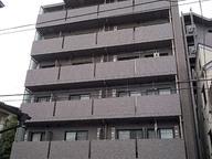 ルーブル蒲田南6番館