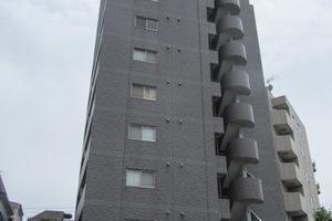 スカイコートヌーベル新宿落合