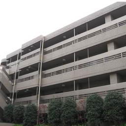オーベル高田馬場