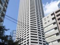 コンシェリア西新宿タワーズウエスト