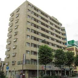 カーサ中野本町