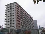 サンパティエ東京