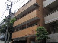 ライオンズマンション西新宿第6