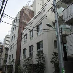 ブランズ渋谷神山町
