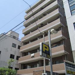 パークウェル西新宿2