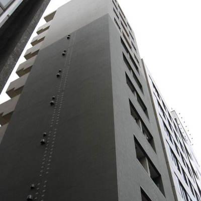 ドルチェ京橋弐番館